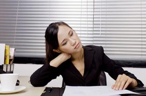 办公室白领注意啦!常吃这9种食物可有效缓解慢性疼痛!