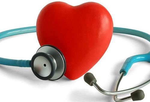 十种食物有效清洁动脉 助你保持心脏健康