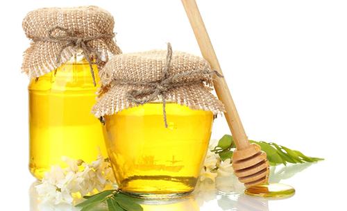 蜂蜜是很好的营养品 保存方法有技巧