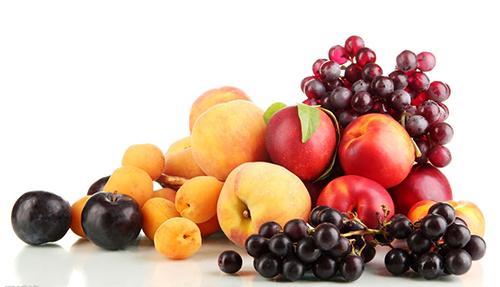 怎么吃水果更健康 揭秘吃水果的8大疑惑