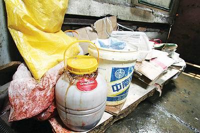 80吨猪肉伪装成牛肉流向600多餐馆烤肉摊