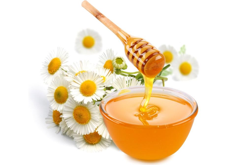 北京食药监局公布7种不合格食品 2款蜂蜜被检出含有抗生素