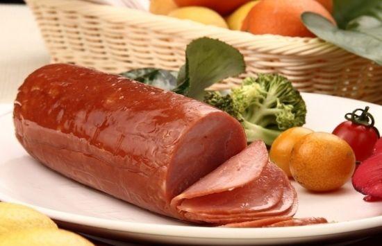 火腿培根多食易致癌 专家声称也不能一概而论
