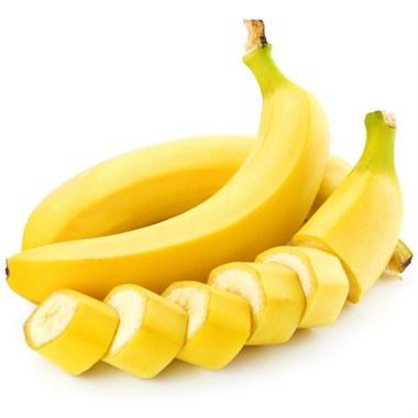 菲律宾进口 香蕉 1把(15-18根)新鲜水果